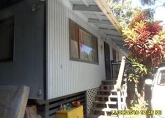 Casa en ejecución hipotecaria in Haiku, HI, 96708,  HAIKU NANI PL ID: F4074080