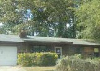 Casa en ejecución hipotecaria in Conyers, GA, 30094,  RALEIGH CT SE ID: F4074104