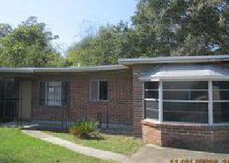 Casa en ejecución hipotecaria in Jacksonville, FL, 32209,  MECCA ST ID: F4074112
