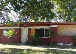 Foreclosure Home in Fort Myers, FL, 33916,  GARDENIA AVE ID: F4074140