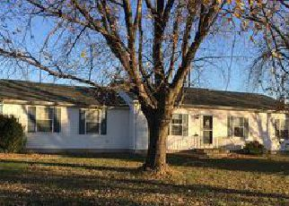 Foreclosure Home in Sussex county, DE ID: F4074179