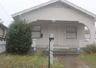 Foreclosure Home in Hayward, CA, 94541,  WATKINS ST ID: F4074198