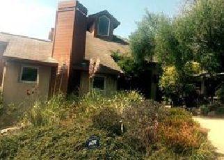 Casa en ejecución hipotecaria in Marin Condado, CA ID: F4074208