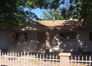 Casa en ejecución hipotecaria in Yavapai Condado, AZ ID: F4074230