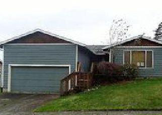 Casa en ejecución hipotecaria in Multnomah Condado, OR ID: F4074255