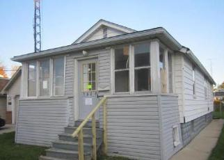 Foreclosure Home in Kenosha, WI, 53140,  26TH AVE ID: F4074268