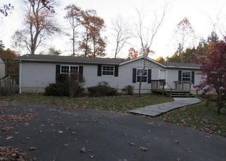 Casa en ejecución hipotecaria in Georgetown, DE, 19947,  W PINEY GROVE RD ID: F4074422