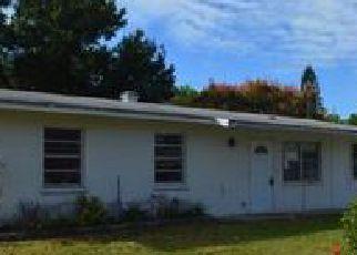 Casa en ejecución hipotecaria in Bradenton, FL, 34207,  60TH AVE W ID: F4074429