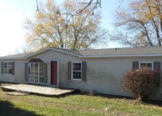 Casa en ejecución hipotecaria in Clinton Condado, OH ID: F4074550