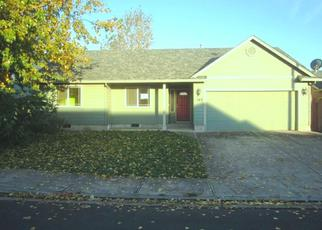 Casa en ejecución hipotecaria in Marion Condado, OR ID: F4074583