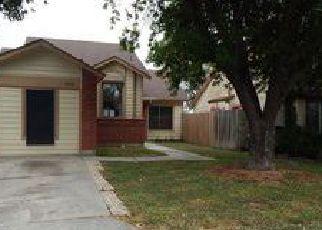 Casa en ejecución hipotecaria in San Antonio, TX, 78245,  BEACON FLD ID: F4074614