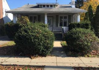 Casa en ejecución hipotecaria in Hempstead, NY, 11550,  CAMERON AVE ID: F4074693