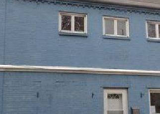 Casa en ejecución hipotecaria in Armstrong Condado, PA ID: F4074748