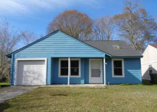 Foreclosure Home in Ladson, SC, 29456,  MICKLER DR ID: F4074773
