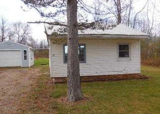Casa en ejecución hipotecaria in Grand Isle, VT, 05458,  MOCCASIN AVE ID: F4074803