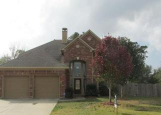 Foreclosure Home in Kingwood, TX, 77339,  ROYAL TIMBERS DR ID: F4074854