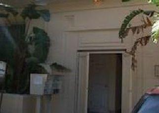 Casa en ejecución hipotecaria in Dade Condado, FL ID: F4074897
