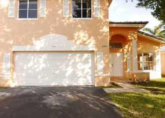Casa en ejecución hipotecaria in Dade Condado, FL ID: F4074910