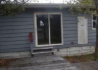 Casa en ejecución hipotecaria in Pacific Condado, WA ID: F4074935