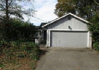 Foreclosure Home in Seattle, WA, 98106,  14TH AVE SW ID: F4074939