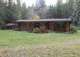 Casa en ejecución hipotecaria in Snohomish Condado, WA ID: F4074942