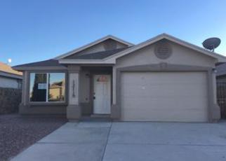 Casa en ejecución hipotecaria in El Paso, TX, 79938,  ROBERTO NUNEZ LN ID: F4074969