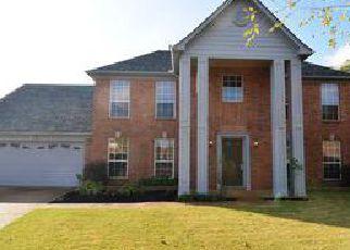 Casa en ejecución hipotecaria in Arlington, TN, 38002,  BITTER BUSH LN ID: F4074979