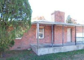 Foreclosure Home in Muskogee, OK, 74401,  KERSHAW CIR ID: F4075032