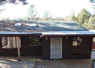 Casa en ejecución hipotecaria in Tijeras, NM, 87059,  RAVEN RD ID: F4075115