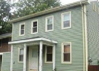 Casa en ejecución hipotecaria in Hunterdon Condado, NJ ID: F4075136