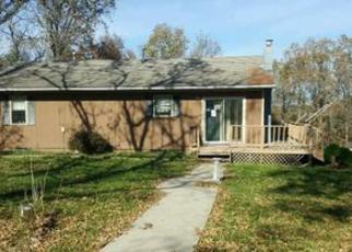 Casa en ejecución hipotecaria in Webster Condado, MO ID: F4075156