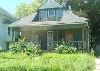 Casa en ejecución hipotecaria in Waterloo, IA, 50703,  LOGAN AVE ID: F4075231