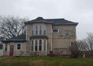 Casa en ejecución hipotecaria in Marion, IA, 52302,  9TH ST ID: F4075232