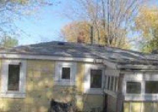 Casa en ejecución hipotecaria in Putnam Condado, IN ID: F4075240