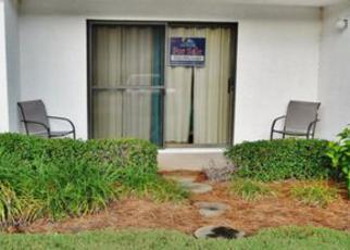 Foreclosure Home in Panama City Beach, FL, 32407,  N RICHARD JACKSON BLVD ID: F4075321