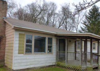 Casa en ejecución hipotecaria in Felton, DE, 19943,  DAILEY DR ID: F4075351