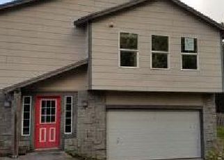 Casa en ejecución hipotecaria in Humboldt Condado, CA ID: F4075367