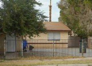Casa en ejecución hipotecaria in El Centro, CA, 92243,  VILLA AVE ID: F4075369
