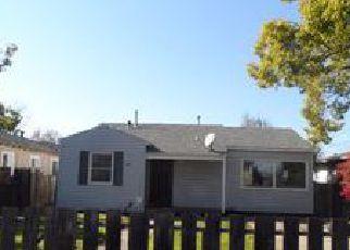 Foreclosure Home in Vallejo, CA, 94590,  SHASTA ST ID: F4075372