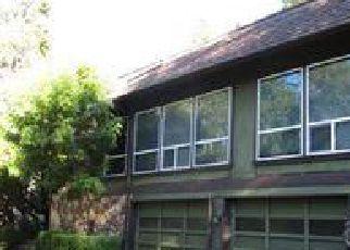 Casa en ejecución hipotecaria in Marin Condado, CA ID: F4075386