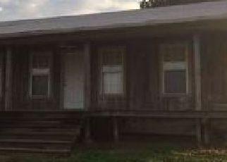 Casa en ejecución hipotecaria in Poinsett Condado, AR ID: F4075392