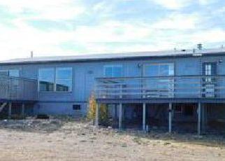 Casa en ejecución hipotecaria in Chino Valley, AZ, 86323,  JUNIPER DR ID: F4075402