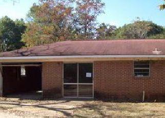 Casa en ejecución hipotecaria in Dothan, AL, 36305,  CARMEN LN ID: F4075407