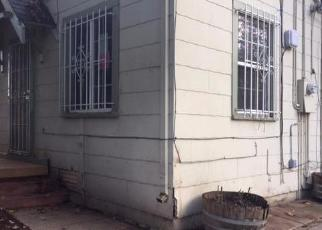 Casa en ejecución hipotecaria in Sacramento, CA, 95817,  SAN JOSE WAY ID: F4075454