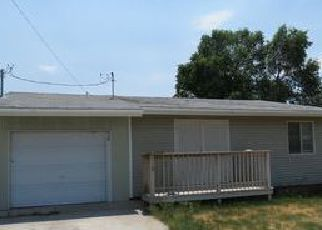 Foreclosure Home in Ely, NV, 89301,  CONNORS CT ID: F4075527