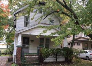 Foreclosure Home in Kent, OH, 44240,  LAKE ST ID: F4075538