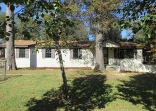 Foreclosure Home in Shreveport, LA, 71107,  HAMPTON LN ID: F4075743