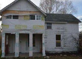 Foreclosure Home in Petoskey, MI, 49770,  RIVER RD ID: F4075778