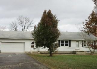 Casa en ejecución hipotecaria in Licking Condado, OH ID: F4075817