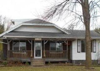 Casa en ejecución hipotecaria in Manitowoc Condado, WI ID: F4075858